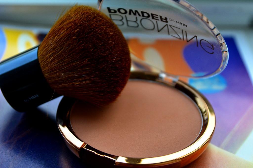 hm bronzing powder3DSC_7652