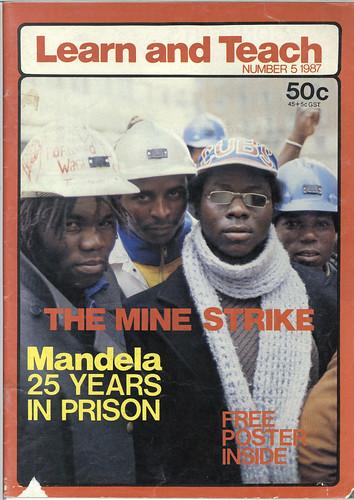 1987/05_L&T Cover