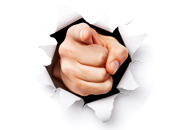 9615153504_515187b8e4_o 5 Insights You Should Know About Make Money Blogging Blog Blogging Tips Marketing WordPress