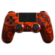 ps4controller-orangezombiehazard_1
