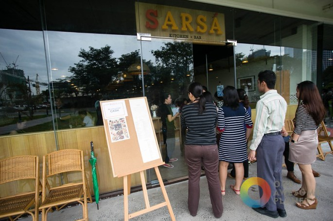 SARSA Kitchen + Bar by Chef Jayps - Our Awesome Planet-7.jpg