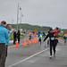 Marathon BDC Julie Bujold-0593