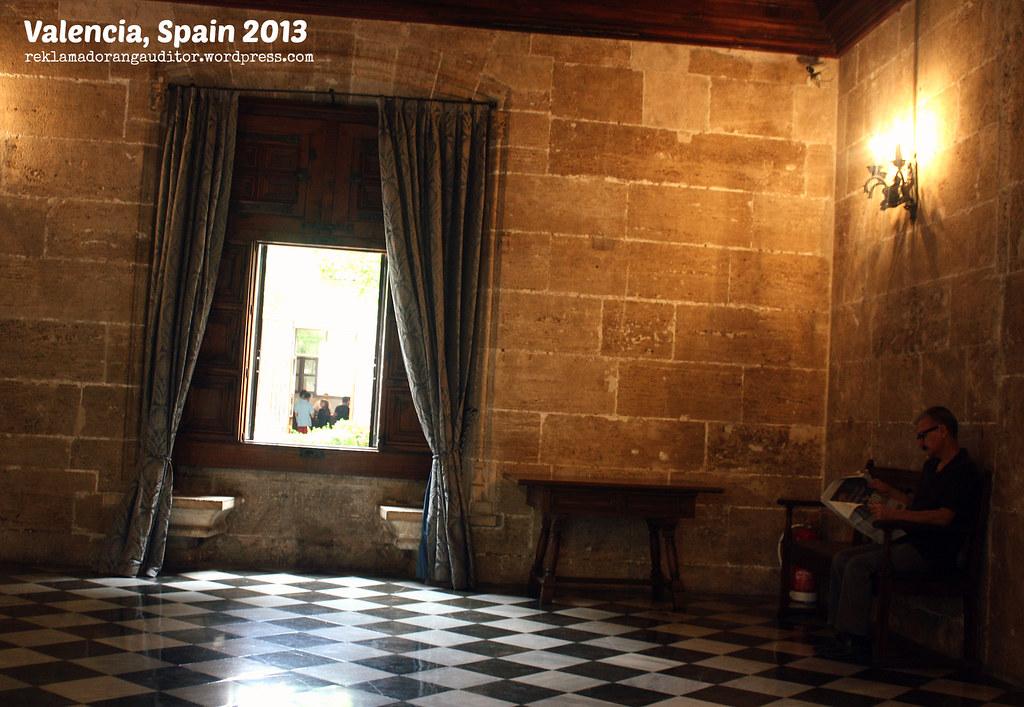 Valencia Spain04