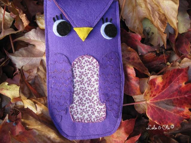 loloandole_owl_purse_orchid