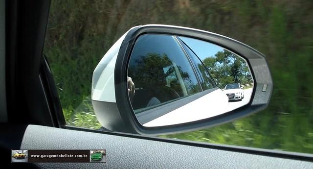 Audi A3 Sedan (Lançamento)