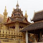 05 Viajefilos en Laos, Vientiane 031