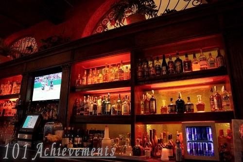 Atlantic City Food & Drink