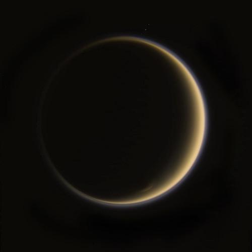 Titan 11st Jun 2013 - N00211568-79-71 natural color