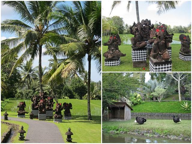 Bali Ubud