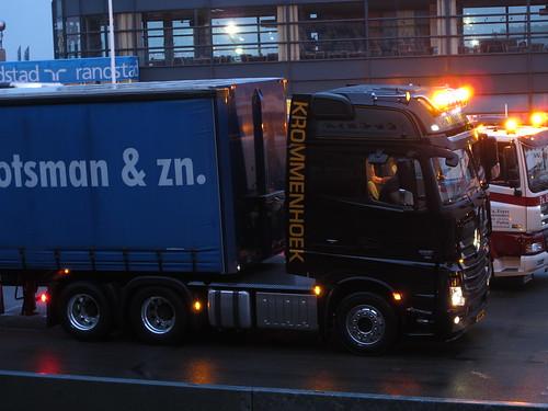 Truckstar Festival 2013 (194)