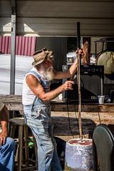 Pickens Flea Market-20