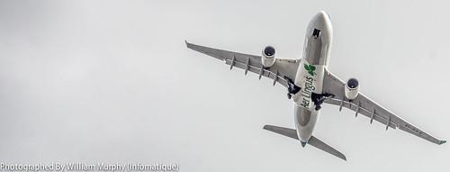 airfestinfomatique