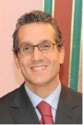 Dr. Ala Sharara