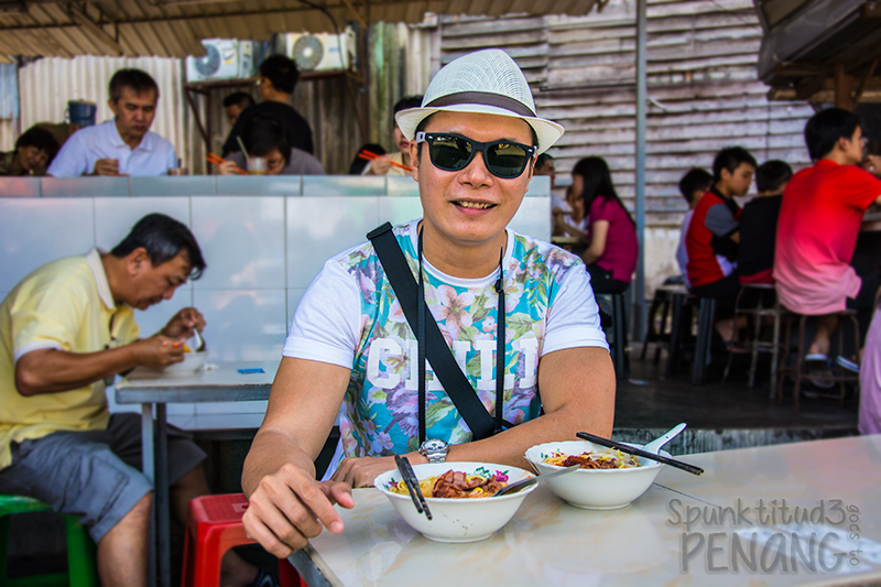 Air-Itam-Penang-Eats-06