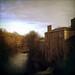 Yore Mill, Aysgarth Falls, Yorkshire