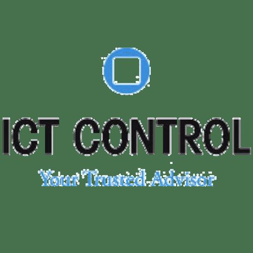 Logo_ICT-Control_www.ictcontrol.eu_dian-hasan-branding_EU-1