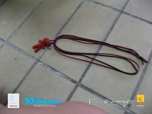 2006-03-19 - NPSU.FOC.0607.Trial.Camp.Day.1 -GLs- Pic 0014