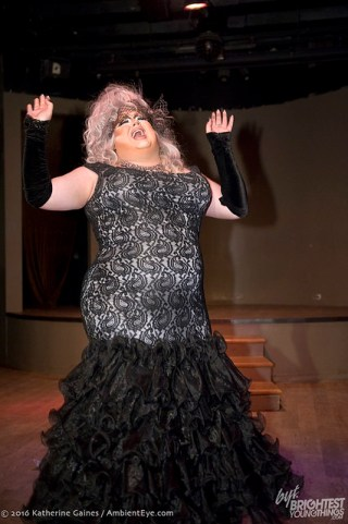 dragshow10-15-7