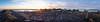 Beach panorama (2)