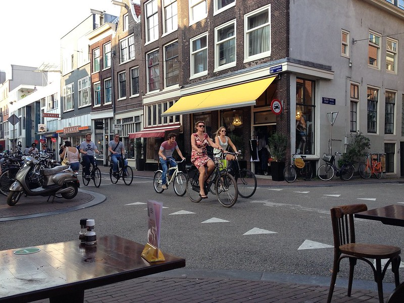 Amsterdam IMAGE7_sml