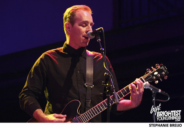The Both Photos Aimee Mann Ted Leo Brightest Young Things Stephanie Breijo7