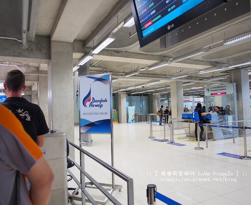 曼谷,曼谷蘇美島自由行,泰國,泰國落地簽,自由行,蘇美島,蘇美島轉機 @薇樂莉 Love Viaggio   旅行.生活.攝影