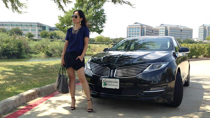 Outfit_with_Lincoln_MKZ3