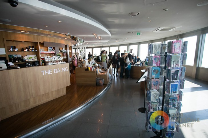 Seoul Tower - Our Awesome Planet-70.jpg
