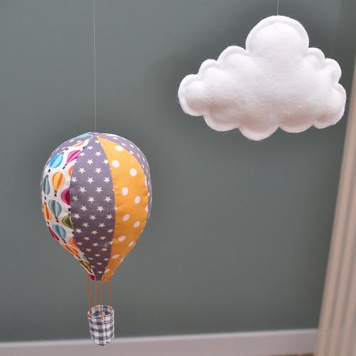 jourdeviolette mobile montgolfière stelli (8)