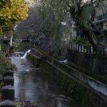 Takayama-16