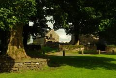 20130806-46_Village Green - Alstonefield