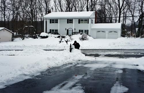 2014 Snowstorm No. 4 (5)