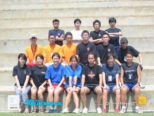 17062004 - NPSU.FOC.0405.Official.Camp.Dae.4 - Photo-Takin.Session - Caddo Famili - Formal 2
