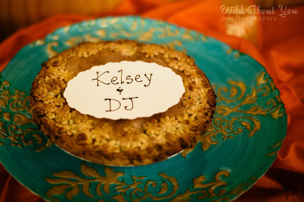 DJ & Kelsey 28