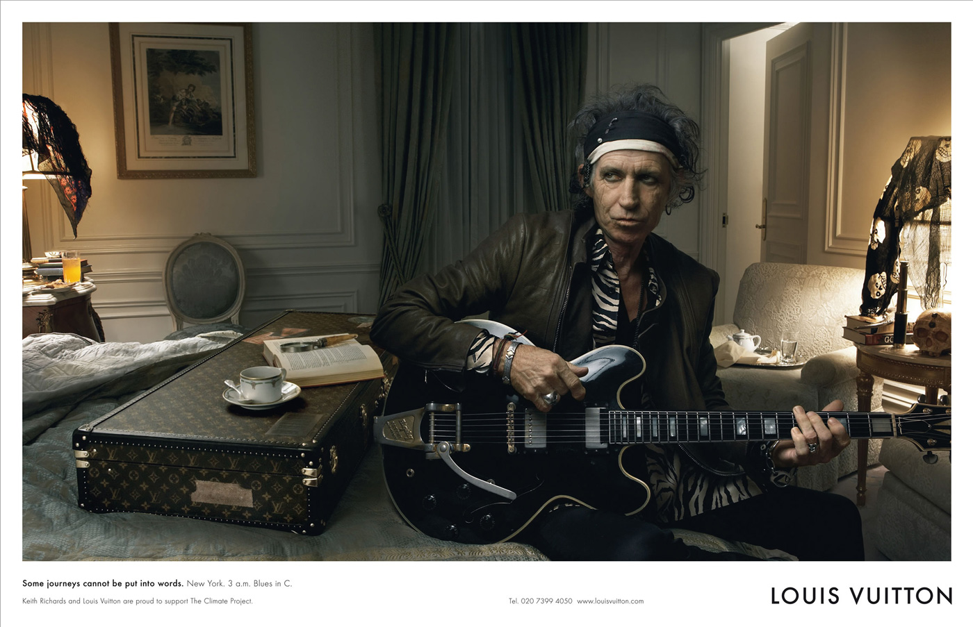 4-2008-keith-richards