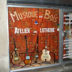 musiqueetbois