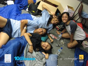 2006-04-11 - NPSU.FOC.0607.Atlantis.Official.Camp.Day.2.-[CREW] - Pic 0067