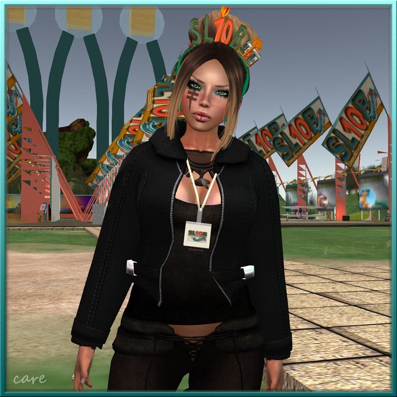 BlogPost_43A_MAIN