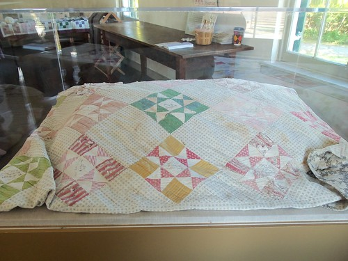 Original quilt (2)