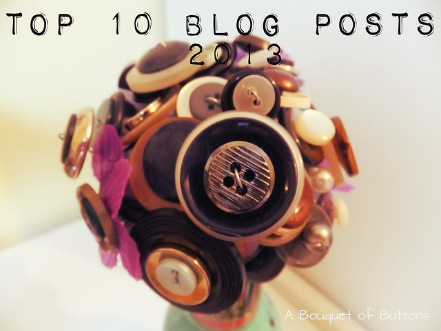 top 10 blogposts