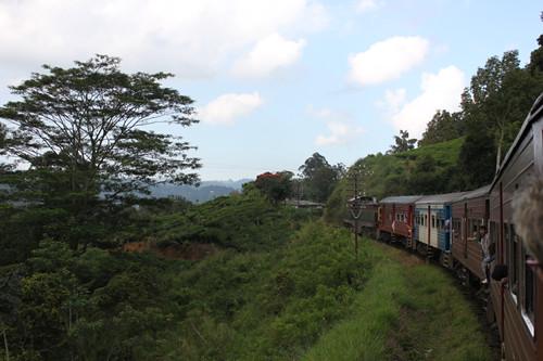 20130119_7928-train-journey copy