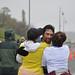 Marathon BDC Julie Bujold-0419