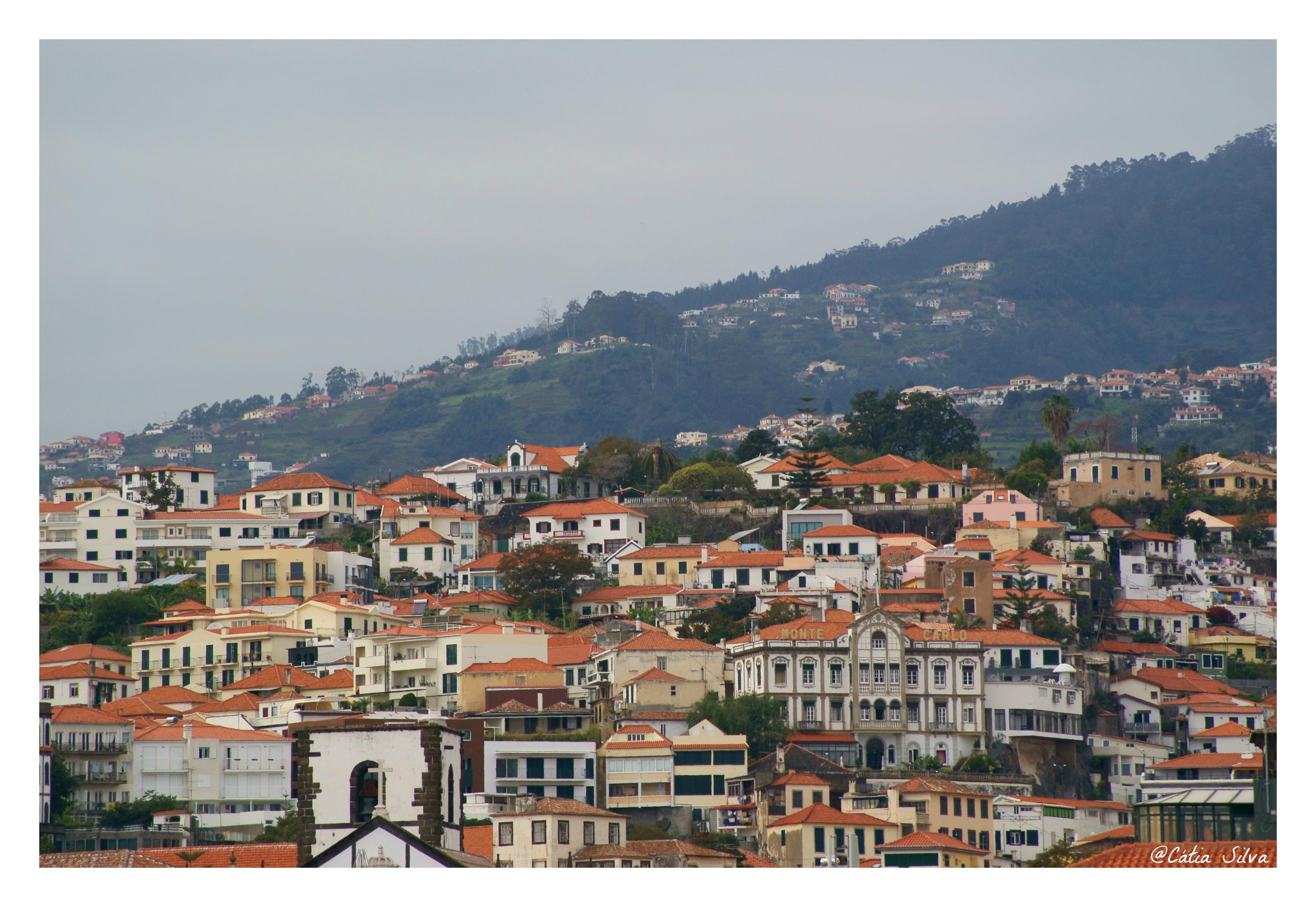 Funchal - Madeira (5)