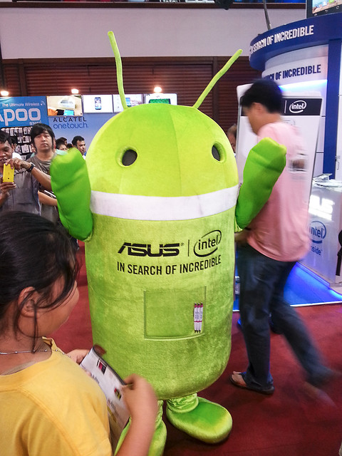 Thailand Mobile Expo 2014_04