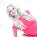 Mollee Gray - DSC_0035