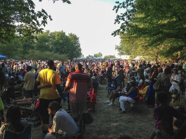 South Shore Summer Festival | Flickr - Photo Sharing!