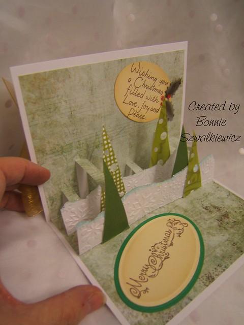2013-12-25 Family Christmas Card (4)