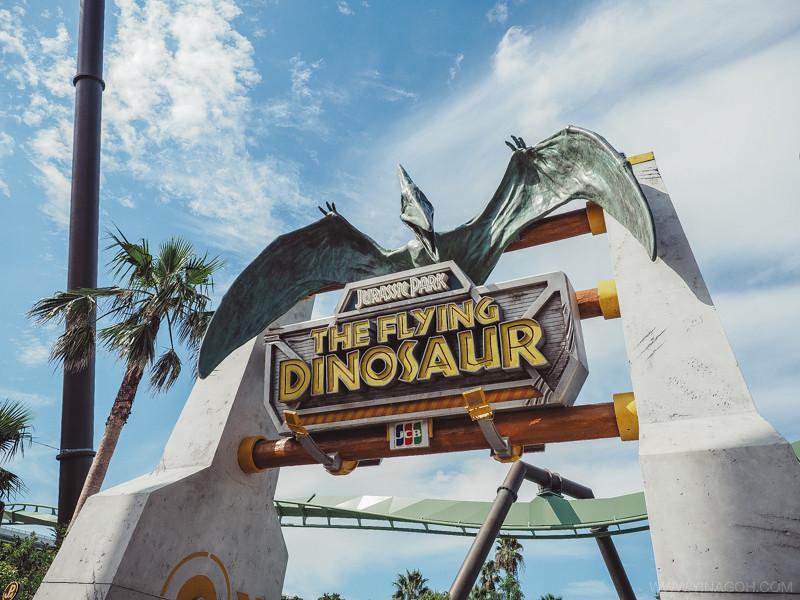 Universal-Studios-Japan-Oct-2016-156