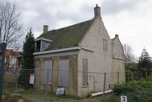 House Geldtelder