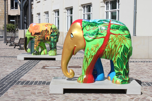 20130902_6667-Luxembourg-elephant-parade copy